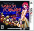 Box-Art-Style-Savvy-Fashion-Forward-NA-3DS.jpg