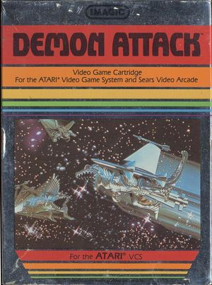 DemonAttack2600.jpg