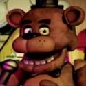 Freddy fazbear headshot.png