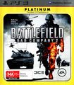 Front-Cover-Battlefield-Bad-Company-2-Platinum-AU-PS3.jpg