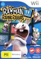 Front-Cover-Rayman-Raving-Rabbids-TV-Party-AU-Wii.jpg