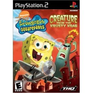 Front-Cover-Spongebob-CFTKK-NA-PS2.jpg