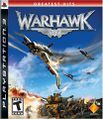 Front-Cover-Warhawk-Greatest-Hits-NA-PS3.jpg