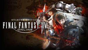 Logo-Final-Fantasy-XIV-Starter-Edition.png