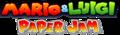Logo-Mario-and-Luigi-Paper-Jam.png