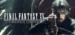 Steam-Logo-Final-Fantasy-XV-Windows-Edition.png