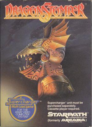 Dragonstomper2600.jpg