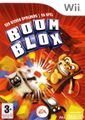 Front-Cover-Boom-Blox-NL-Wii.jpg