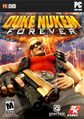 Front-Cover-Duke-Nukem-Forever-NA-PC.jpg