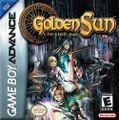 Front-Cover-Golden-Sun-The-Lost-Age-NA-GBA.jpg