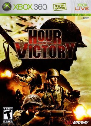 Front-Cover-Hour-of-Victory-NA-X360.jpg