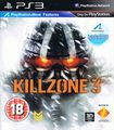 Front-Cover-Killzone-3-UK-PS3.jpg