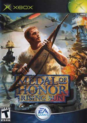Front-Cover-Medal-of-Honor-Rising-Sun-NA-Xbox.jpg