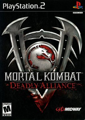 Front-Cover-Mortal-Kombat-Deadly-Alliance-NA-PS2.jpg