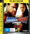 Front-Cover-WWE-SmackDown-vs-Raw-2009-Platinum-AU-PS3.jpg