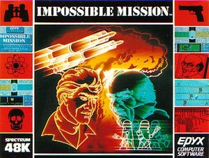Impossiblemissioncover.jpg