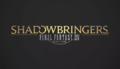 Logo-Final-Fantasy-XIV-Shadowbringers.png