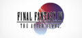 Steam-Logo-Final-Fantasy-IV-The-After-Years-INT.png