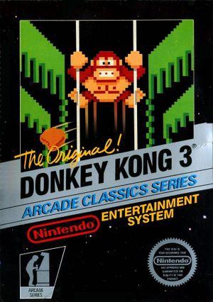 DonkeyKong3NES.jpg