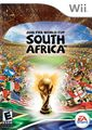 Front-Cover-2010-FIFA-World-Cup-South-Africa-NA-Wii.jpg