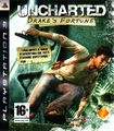 Front-Cover-Uncharted-Drake's-Fortune-IT-PS3.jpg
