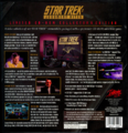 Rear-Cover-Star-Trek-Judgment-Rites-Limited-CDROM-Collectors-Edition-NA-PC.png