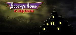 Spooky'sHouseOfJumpscares.jpg