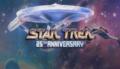 Steam-Logo-Star-Trek-25th-Anniversary-INT.png