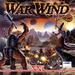 War Wind Coverart.png