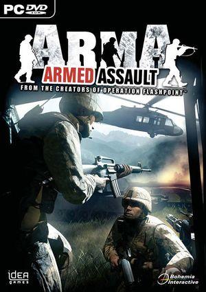 Arma cover.jpg