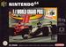 Box-Art-PAL-Nintendo-64-F-1-World-Grand-Prix-II.png