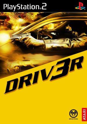 Driver 3.jpg