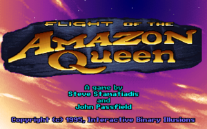 Flight of the Amazon Queen 02.png