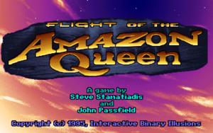 Flight of the Amazon Queen 02.png