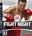 Front-Cover-Fight-Night-Round-3-NA-PS3.jpg