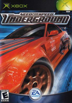 Front-Cover-Need-for-Speed-Underground-NA-Xbox.jpg