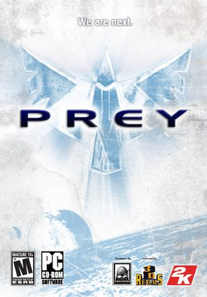 Front-Cover-Prey-NA-PC.jpg