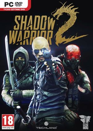 Front-Cover-Shadow-Warrior-2-PL-PC.jpg