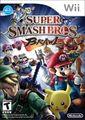 Front-Cover-Super-Smash-Bros-Brawl-NA-Wii.jpg