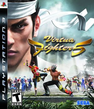 Front-Cover-Virtua-Fighter-5-NA-PS3.jpg