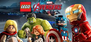Steam-Logo-LEGO-Marvel's-Avengers-INT.jpg