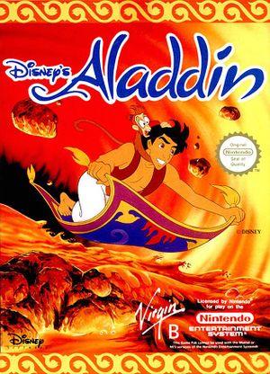 Aladdin NES.jpg