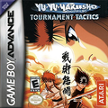 Box-Art-Yu-Yu-Hakusho-Tournament-Tactics-NA-GBA.png