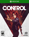 Front-Cover-Control-NA-XB1.png