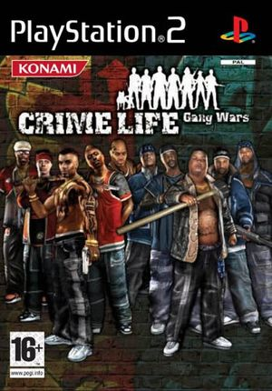 Front-Cover-Crime-Life-Gang-Wars-EU-PS2.jpg