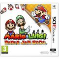 Front-Cover-Mario-and-Luigi-Paper-Jam-EU-3DS.jpg
