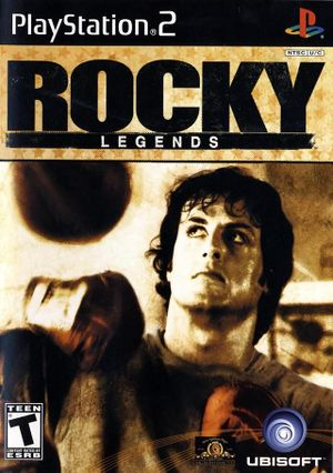 Front-Cover-Rocky-Legends-NA-PS2.jpg