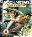 Front-Cover-Uncharted-Drake's-Fortune-UK-PS3.jpg