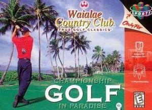Waialae Country Club True Golf Classics.jpg