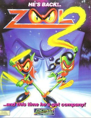 Zool2.jpg
